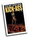Kick-Ass # 17 (Image Comics 2019)