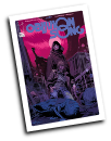 Oblivion Song # 18 (Image Comics 2019)
