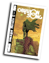 Image First: Oblivion Song #  1 (Image Comics)
