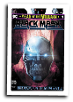 Black Mask: Year Of The Villain #  1 (DC Comics 2019)