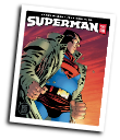 Superman Year One #  2 of 3 (DC Black Label 2019) Miller Variant