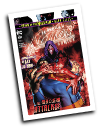 Action Comics # 1014 YOTV (DC Comics 2019) Comic Book