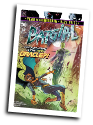 Batgirl # 38 (DC Comics 2019) Comic Book