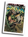 Batman # 76 (DC Comics 2019)