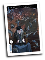 Books of Magic # 11 (Vertigo Comics 2019)