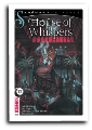House of Whispers # 12 (Vertigo Comics 2019) Comic Book