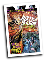 Justice League Dark volume 2 # 14 (DC Comics 2019) Comic Book