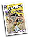 Superman's Pal Jimmy Olsen #  2 of 12 (DC Comics 2019)