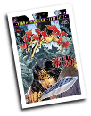 Wonder Woman # 76 (DC Comics 2019) YOTV