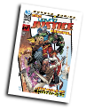 Young Justice #  8 (DC Comics 2019) Wonder Comics
