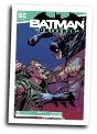 Batman Universe #  2 of 6 (DC Comics 2019)