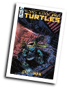 TMNT: Ongoing # 97 (IDW Comics 2019) Variant