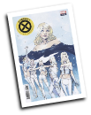 Power's of X # 3 (Marvel Comics 2019)