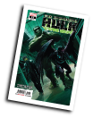 Immortal Hulk # 22 (Marvel Comics 2019)