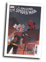 Amazing Spider-Man volume 5 # 28 (Marvel Comics 2019) Variant Edition