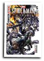 Marvel's Spider-Man: City At War #  6 of 6 (Marvel Comics 2019)