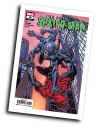 Superior Spider-Man, Volume 2 # 10 (Marvel Comics 2019)
