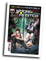 Sword Master #  2 (Marvel Comics 2019)