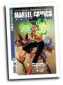 Marvel Comics Presents #  8 (Marvel Comics 2019)