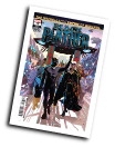 Black Panther volume 2 # 15 (Marvel Comics 2019)