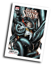 Doctor Strange, Volume 5 # 18 (Marvel Comics 2019) Comic Book