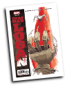 Dead Man Logan # 10 of 12 (Marvel Comics 2019)
