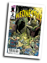 It Came Out On A Wednesday #  8 (Alterna Comics 2019)