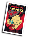 Jughead's Time Police #  3 of 5 (Archie Comics 2019)