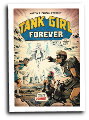 Tank Girl #  6 (Titan Comics 2019)