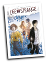 Life Is Strange #  8 (Titan Comics 2019)