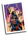 Superman # 24 (DC Comics 2020) DC Universe