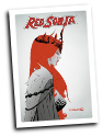 Red Sonja, Volume 8 # 18 (Dynamite Comics 2020)
