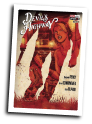 Devil's Highway # 2 (Artists Writers & Artisans Inc 2020)