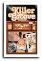 Killer groove #  4 (Aftershock Comics 2019)
