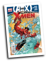 Wolverine and the X-Men, volume 1 # 11 (Marvel Comics 2012)