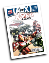 X-Men Legacy, vol. 1  # 267 (Marvel Comics 2012)