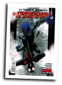 Ultimate Comics Spider-Man # 10 (Marvel Comics 2012)