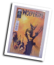Wolverine, volume 4 # 306 (Marvel Comics 2012)