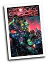Broken Pieces #  3 (Aspen Comics 2012)
