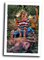 Jungle Book # 3 (Zenescope Comics 2012)