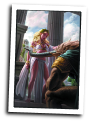 Myths and Legends # 17 (Zenescope Comics 2012)