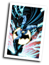 Legends of the Dark Knight #  8 (DC Comics 2013)