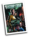 Star Trek # 21 (IDW Comics 2013)