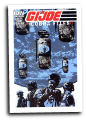 G.I. Joe: The Cobra Files #  2 (IDW Comics 2013)