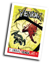 Venom # 35 (Marvel Comics 2013) Comic Book