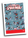 Ultimate Spider-Man # 14 (Marvel Comics 2013)