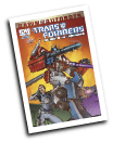 Transformers: Robots In Disguise # 29 (IDW Comics 2012)