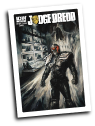 Judge Dredd # 19 (IDW Comics 2014)