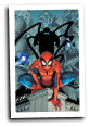 Giant Size Spider-Man # 1 (Marvel Comics 2014)