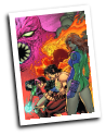Convergence: Superman Man of Steel #  2 (DC Comics 2015)